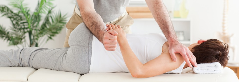 2.physiotherapy