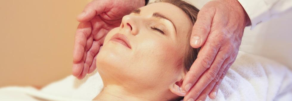 3.massage.therapy