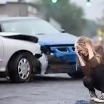 Car accident rehab vaughan